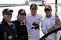 Volvo Ocean Race 2011-2012 Alicante 002.jpg