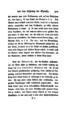 Von der Sprachfaehigkeit und dem Ursprung der Sprache 321.png