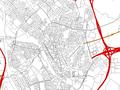 Voorbeeld NWB (Utrecht).PNG