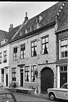 voorgevel - middelburg - 20157281 - rce