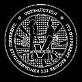 Vote-Auction Seal.jpg