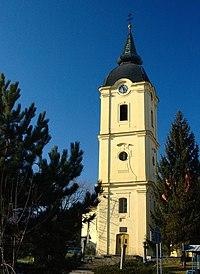 Vrbove tower 01.jpg