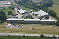 Vue aérienne des Ateliers Allot Frères (Façade Nord en premier plan).jpg