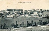 Vue générale de Fontanès.jpg
