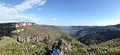 Vue sur la vallée de Lauroux.jpeg