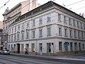 Währinger Straße 23 1165.JPG