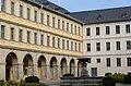 Würzburg, Juliuspromenade 19-20151106-003.jpg