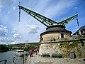 Würzburg old crane - IMG 6686.JPG