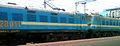 WAG7 series KZJ locos at Bhongir.jpg