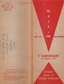 WBJC-5thAnniversary 1957 Guide.pdf