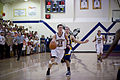WCBC-Basketball-Game.jpg