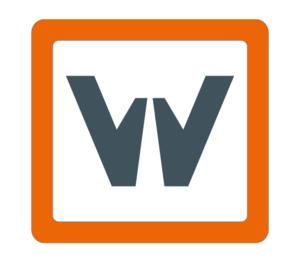 Hamm AG - WIRTGEN Hamm Logo