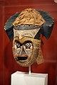 WLA brooklynmuseum Bushoong Kuba or Ngeende Mask.jpg