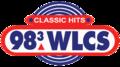WLCS logo.png