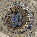 WLM14ES - Barcelona Edificio 709 23 de julio de 2011 - .jpg