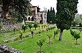 WLM14ES - Real Monasterio de San Jeronimo, Yuste, Caceres - MARIA ROSA FERRE.jpg