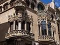 WLM14ES - Reus Casa Navas 00055 - .jpg