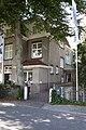 WLM - mchangsp - Woonhuis van het type villa, Lingedijk 28, Leerdam.jpg
