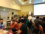 WMCON17 - Learning Days - Thu (3).jpg