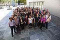 WMF All-Staff 2011-50.jpg