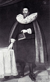 WP Hermann von Dorne II.jpg
