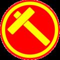 WP logo variation.png