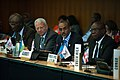 WSIS Forum 2013 - Ministerial Round Table (8739386538).jpg