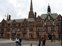 WTC Nicholas Jackson A10 Coventry Council House 02.jpg