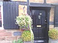 WTC Victuallers Allesley Wiki takes Coventry 4587804.jpg