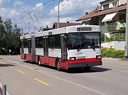 WV Winterthur 128