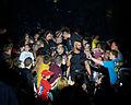 WWE 2013-11-08 20-06-15 NEX-6 DSC07544 (10959184795).jpg