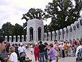 WWII Memorial Atlantic.jpg