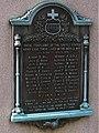 WWI Chaplains Monument Arlington.jpg