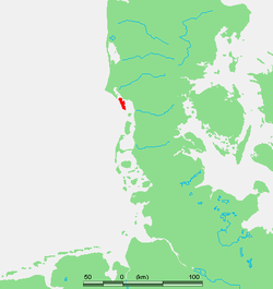Wadden - Fano.PNG
