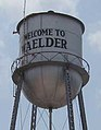 Waelder water tower.jpg