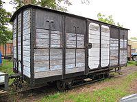 Wagon K 102 POC.jpg