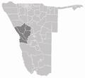Wahlkreis Walfischbucht Stadt in Erongo.png