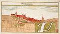 Waiblingen, Andreas Kieser.png