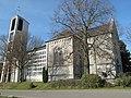 Waldheim-Schmithof, kerk foto10 2011-03-23 16.14.JPG