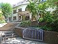Waldorfschule-ffm002.jpg