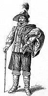 Walery Eljasz-Radzikowski, Władysław IV Waza.jpg