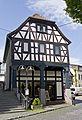 Wallau Fachwerkhaus 20110811.jpg