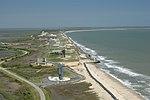 Wallops Flight Facility shoreline (WD07-133-068).jpg