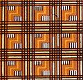 Wallpaper group-p2-1.jpg