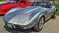 Walt's 1970 Corvette (14071517572).jpg