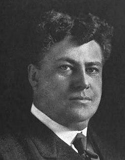 Walter Flanders