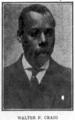 Walter F Craig.png