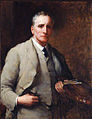 Walter William Ouless, by Walter William Ouless.jpg