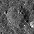 Wan-Hoo crater WAC.jpg