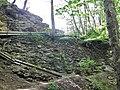Wanderweg bei der Schwäbischen Alb - panoramio (7).jpg